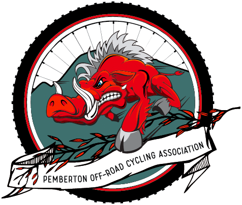Pemberton Off Road Cycling Association - PORCA