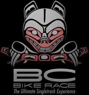 BC Bike Race company